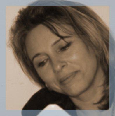 Catherine Van Dahle