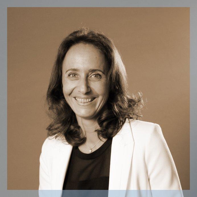 Nathalie Goldschild