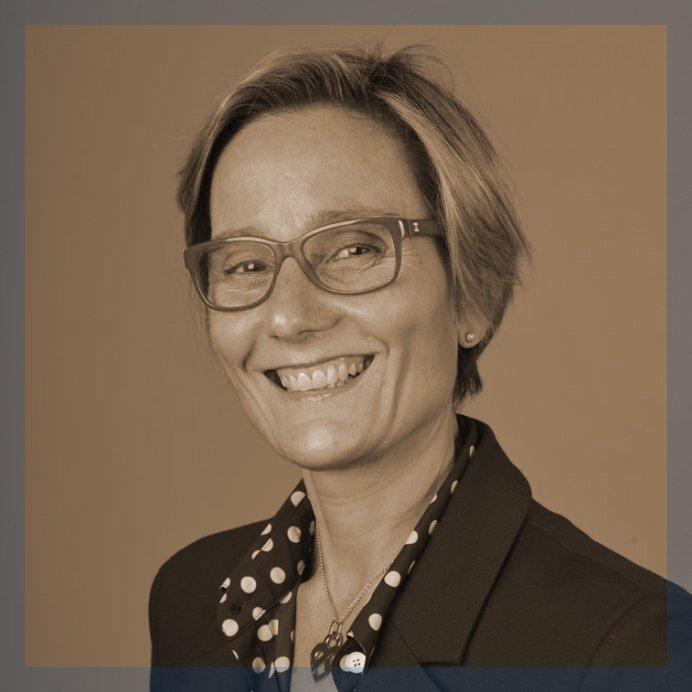 Carole El Zein Corbanese
